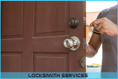 Action Locksmith Store Boston, MA 617-449-7486